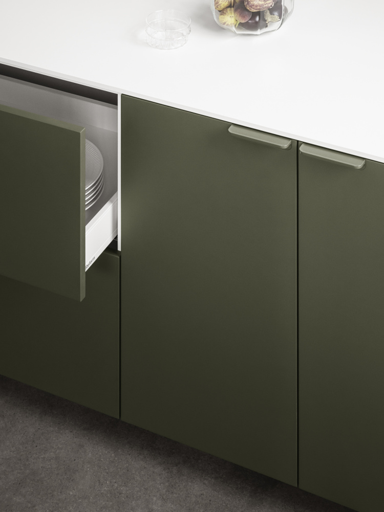 https://cdn-www.reformcph.com/UNIT cabinets and drawer in green