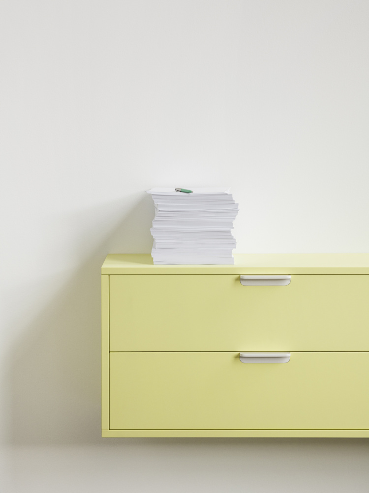 https://cdn-www.reformcph.com/UNIT drawer fronts painted