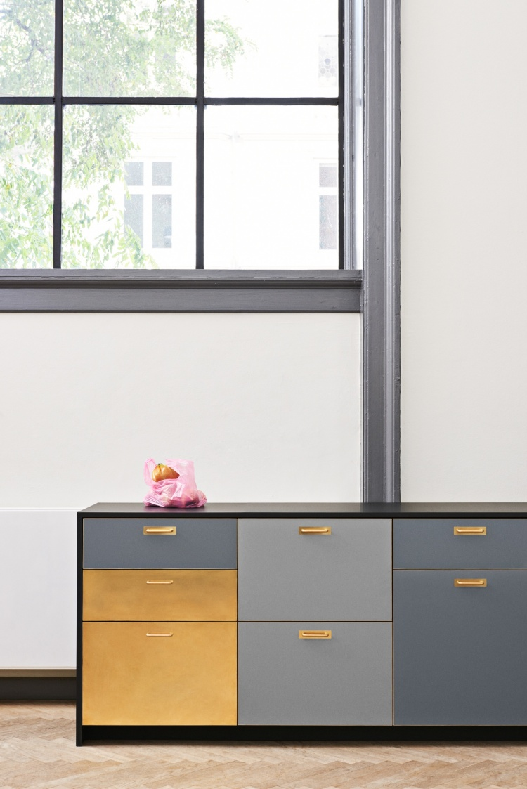 https://cdn-www.reformcph.com/Cabinets with Chelsea fronts