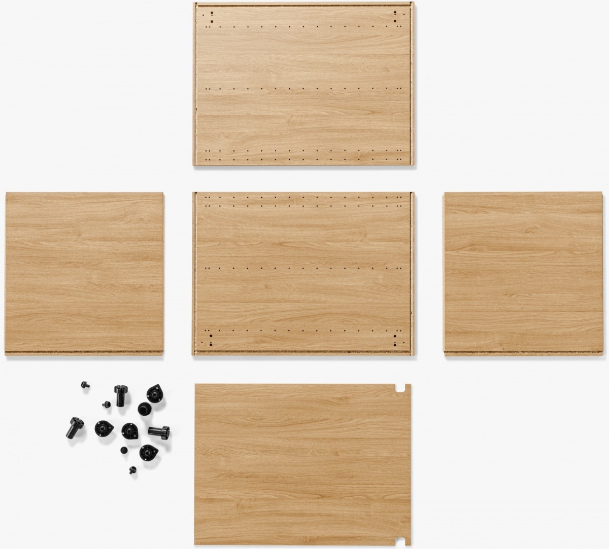 https://cdn-www.reformcph.com/How to assemble a kitchen cabinet from Reform