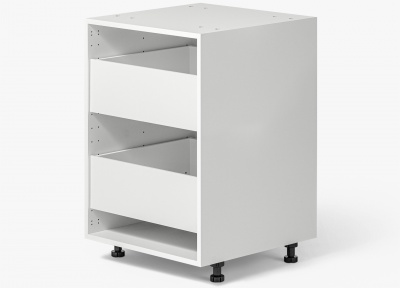 https://cdn-www.reformcph.com/White cabinet with drawers